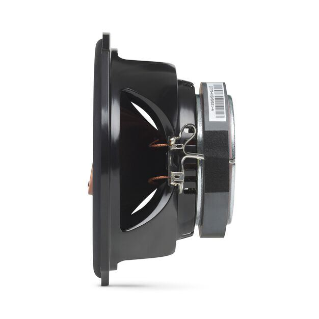 "Reference 9633ix - Black - 6"" x 9"" (152mm x 230mm) 3-way car speaker, 300W - Left"