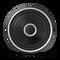 Kappa 1200W - Black - Detailshot 2
