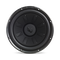 Reference Subwoofers 1270