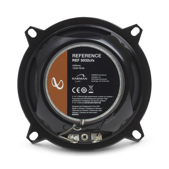 Reference 5032cfx