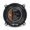"""Reference 5032cfx - Black - 5-1/4"""" (130mm) coaxial car speaker, 135W - Back"""