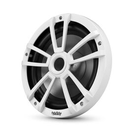 "Reference 1022MLW - White Gloss - Reference 1022MLW—10"" (250mm) marine audio subwoofer - white - Hero"