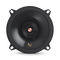 "Infinity Primus PR5012is - Black - 5-1/4"" (130mm) two-way multielement speaker - Front"