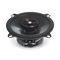 "Infinity Primus PR5012is - Black - 5-1/4"" (130mm) two-way multielement speaker - Hero"