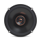 "Reference 6532ix - Black - 6-1/2"" (160mm) coaxial car speaker, 180W - Detailshot 1"