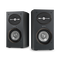 "Reference 152 - Black - 5-1/4"" 2-Way Bookshelf Speakers - Detailshot 4"