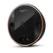 "KAPPA 20MX - Black - Kappa 20mx—2"" (50mm) car audio dome midrange w/ bandpass crossover enclosure - Detailshot 1"
