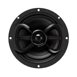 Kappa Perfect 600X - Black - Hero