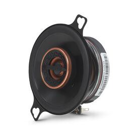 "Reference 3032cfx - Black - 3-1/2"" (87mm) coaxial car speaker, 75W - Hero"