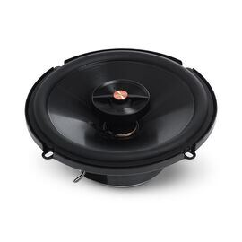 "PR6512IS - Black - 6-1/2"" (160mm) two-way multielement speaker - Hero"