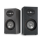"Reference 162 - Black - 6-1/2"" 2-Way Bookshelf Speakers - Detailshot 4"