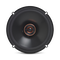 "Reference 6532ex - Black - 6-1/2"" (160mm) shallow-mount coaxial car speaker, 165W - Detailshot 1"