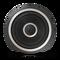 Kappa 800W - Black - Detailshot 2