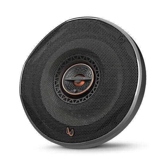 Reference 6522ix 6 1 2 160mm Coaxial Car Speaker