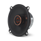 "Reference 5032cfx - Black - 5-1/4"" (130mm) coaxial car speaker, 135W - Hero"