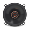 "Reference 5032cfx - Black - 5-1/4"" (130mm) coaxial car speaker, 135W - Front"