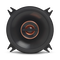 "Reference 4032cfx - Black - 4"" (100mm) coaxial car speaker, 105W - Front"