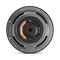Reference Subwoofers 1070