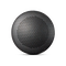 """Reference 1031t - Black - 1""""  Component Tweeter - Front"""