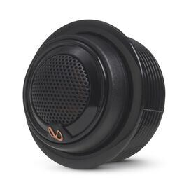 "Reference 375tx - Black - 3/4"" (19mm) tweeter component speaker, 135W - Hero"