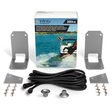 Car & Marine Accessories